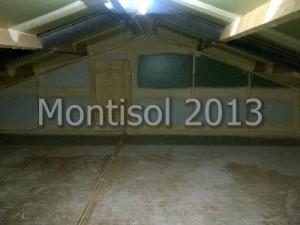 Tilburg-20110711-00069400_new