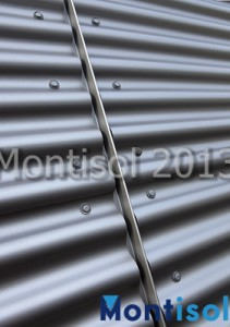 cladding-website_new