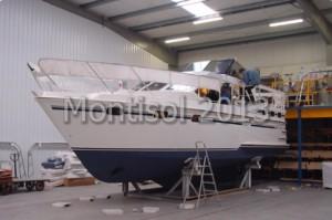 jacht 1_new