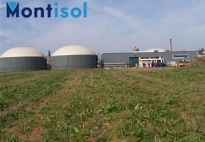 tank isolatie-website_299x208